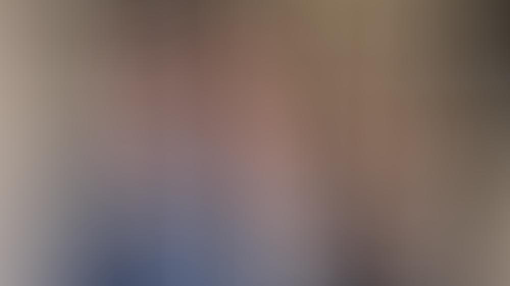 Jack Brooksbank und Prinzessin Eugenie sind glückliche Eltern.