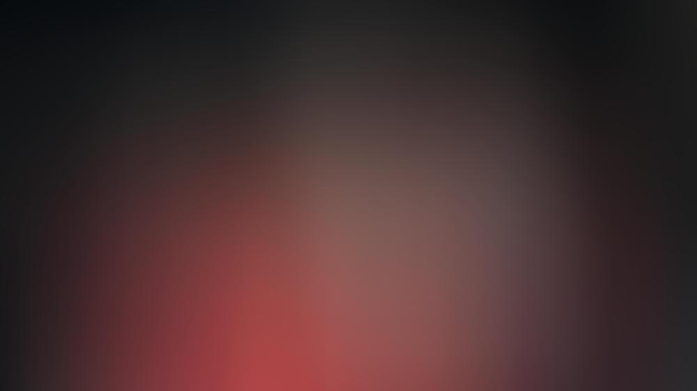 Meghan und Harry distanzieren sich mehr und mehr von der Royal Family.