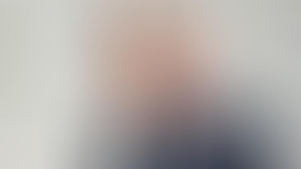 Prinz Charles (Foto) wird für seinen Klinikbesuch bei Prinz Philip kritisiert