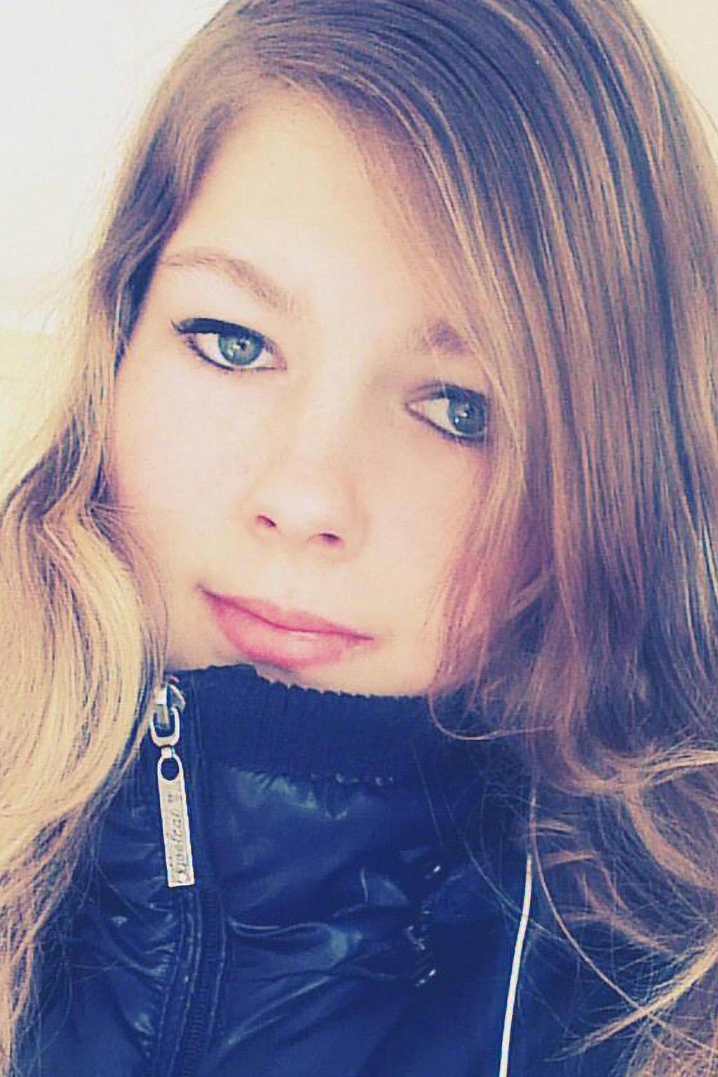 Jessica Aaldering (23) ist jetzt dreifache Mutter.