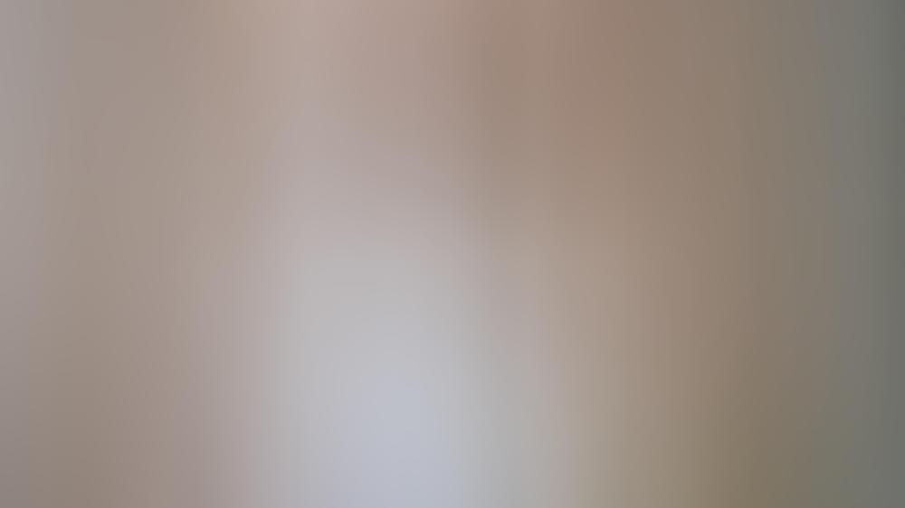 Prinzessin Estelle von Schweden feiert ihren 9. Geburtstag.
