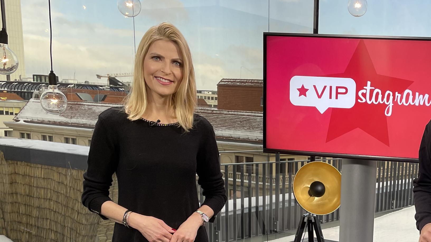 Tanja Bülter bekam im Herbst 2020 die Diagnose Brustkrebs