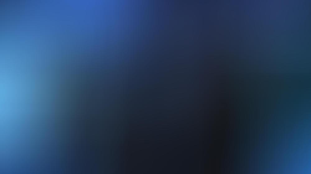 """Daft Punk auf der Weltpremiere von """"Tron"""""""
