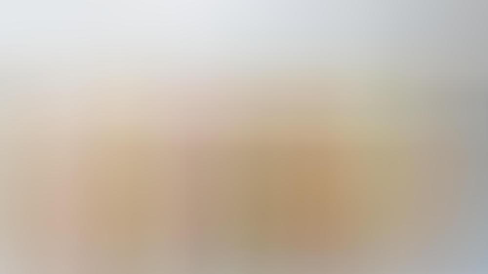 Fermentiertes Gemüse ist gut für die Darmflora.