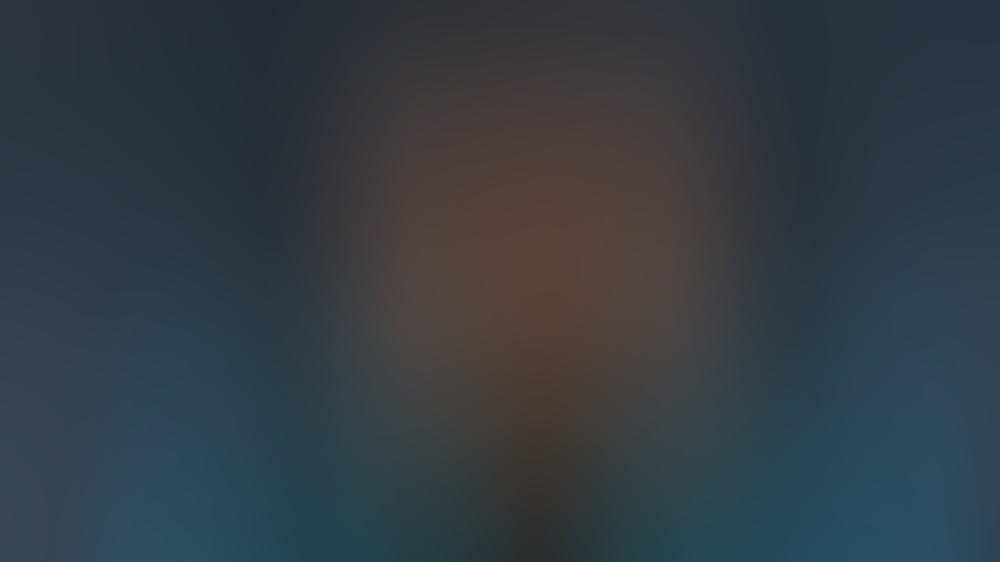 Mai Thi Nguyen-Kim ist ab April 2021 im ZDF zu sehen.