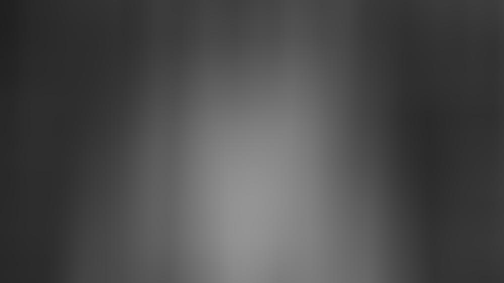 Ronald Pickup ist im Alter von 80 Jahren gestorben.
