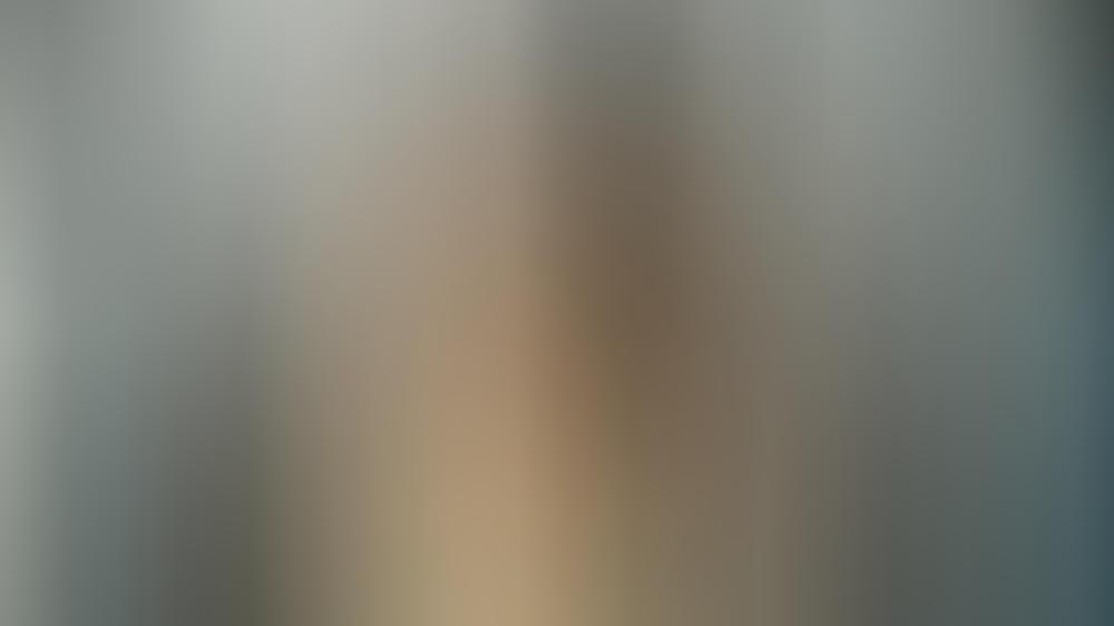 Kim Kardashian und Kanye West gehen in Zukunft getrennte Wege
