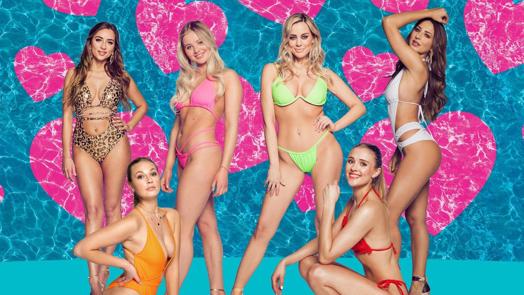 love-island-2021-das-sind-die-single-ladys