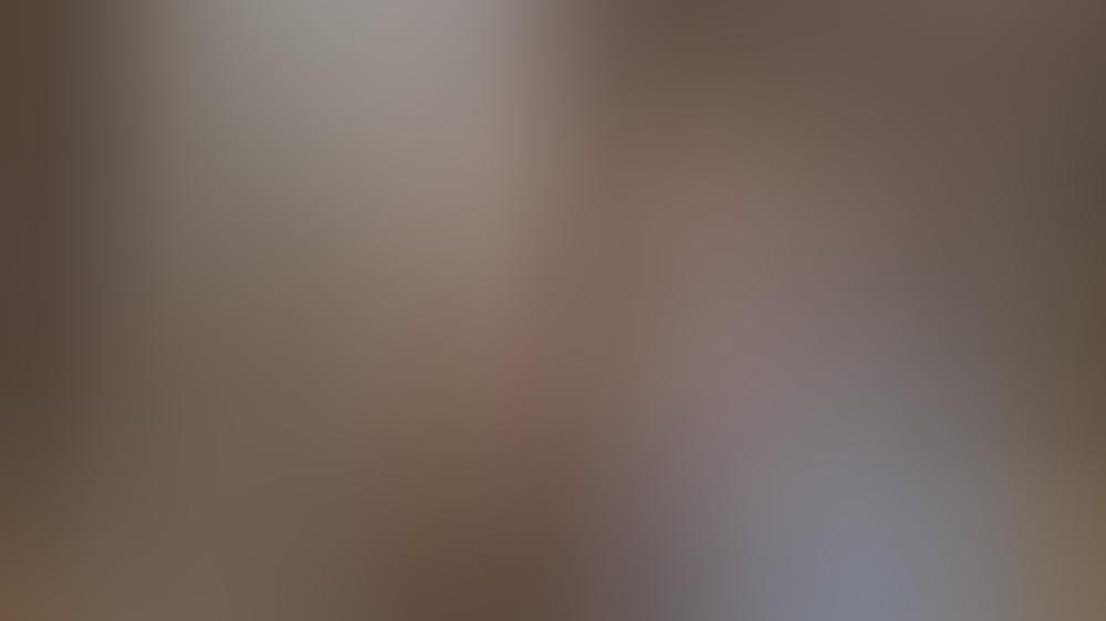 Prinz Oscar von Schweden feiert seinen fünften Geburtstag.