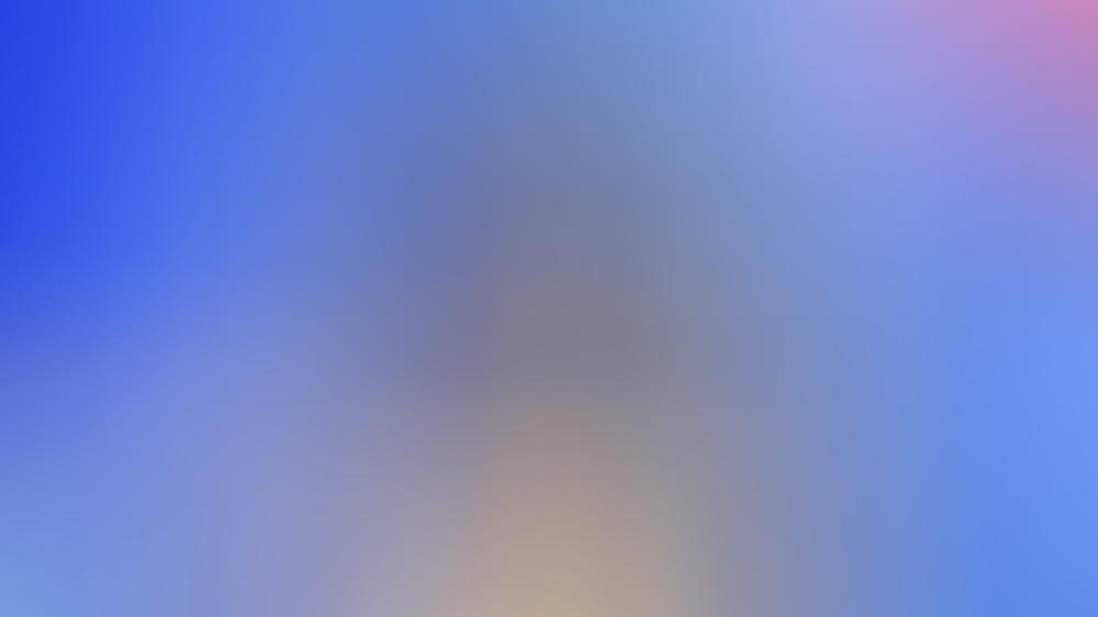 """Für das Quokka ist die """"The Masked Singer""""-Reise vorbei."""