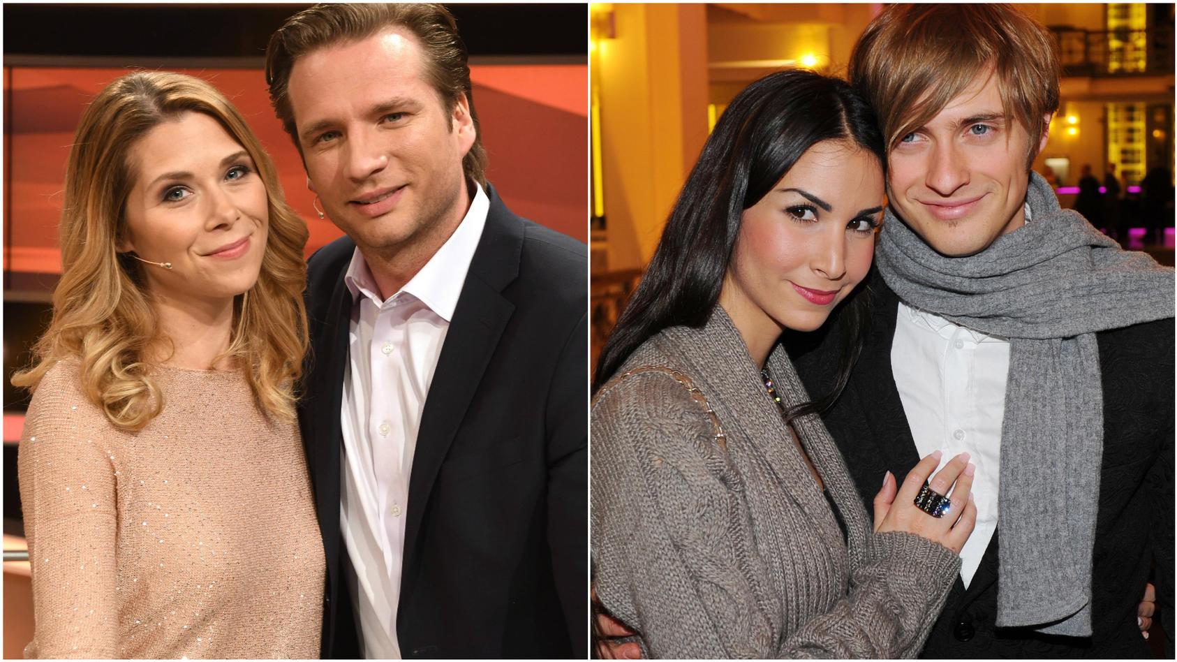 Bei so vielen Serien-Stars kann man wirklich schon mal den Überblick verlieren: Wer hat sich bei den Dreharbeiten verliebt? Wer ist noch zusammen und wer hat sich getrennt?