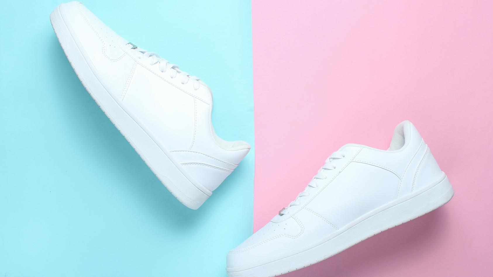 Sneaker-Klassiker: Das sind unsere Empfehlungen.