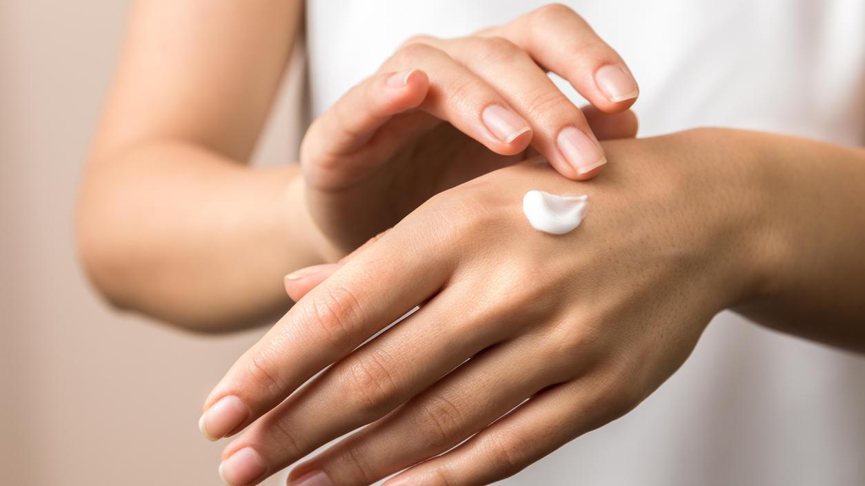 Bei Halal-Kosmetik geht es um Hautpflege- und Make-up-Produkte, die weder Alkoholnoch tierische Inhaltsstoffe enthalten.