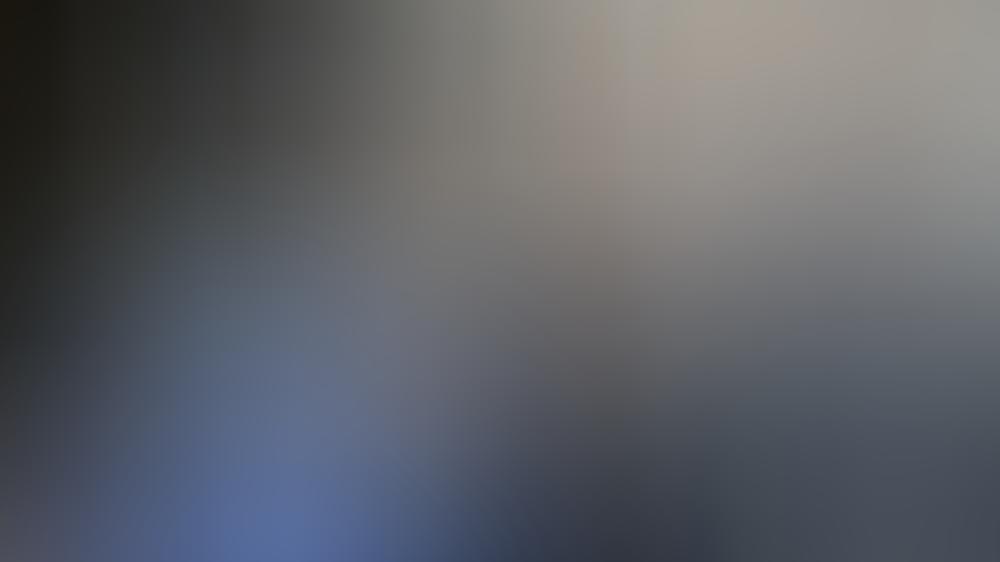 """""""Die Queen war immer wundervoll zu mir"""", sagte Herzogin Meghan (Mitte) über die Großmutter ihres Mannes, Prinz Harry."""