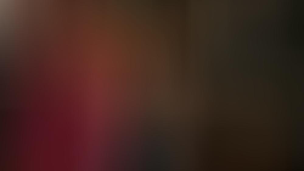 Herzogin Kate, Prinz Harry und Herzogin Meghan im Jahr 2018