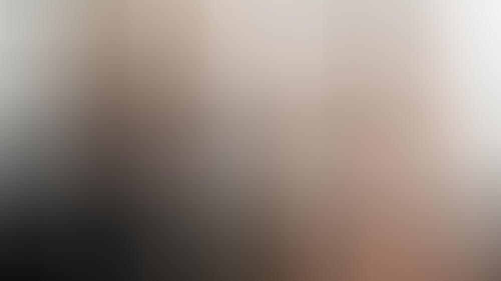Harry, Meghan und der kleine Archie