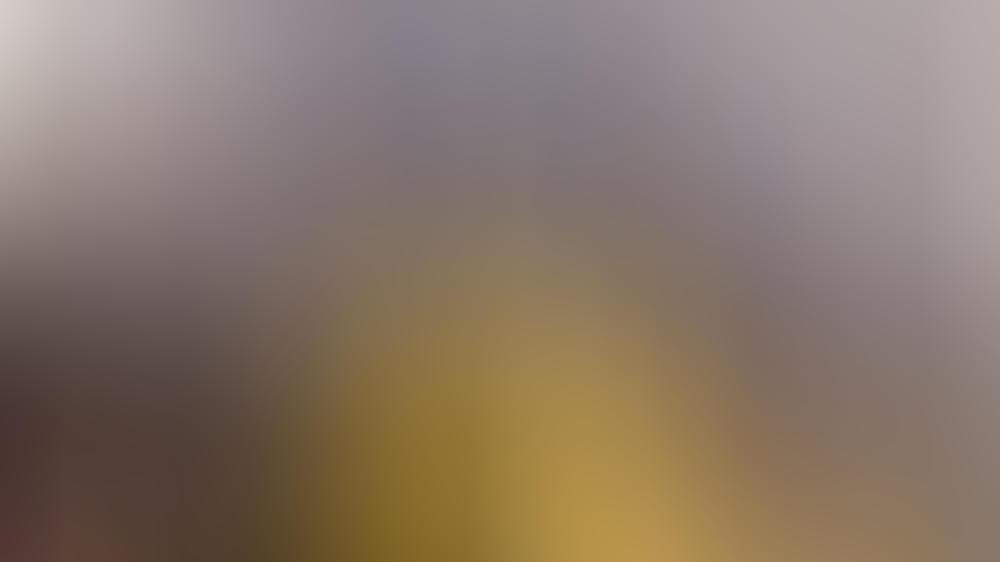Das Fashionlabel Sohuman präsentierte auf der London Fashion Week seine Werke.