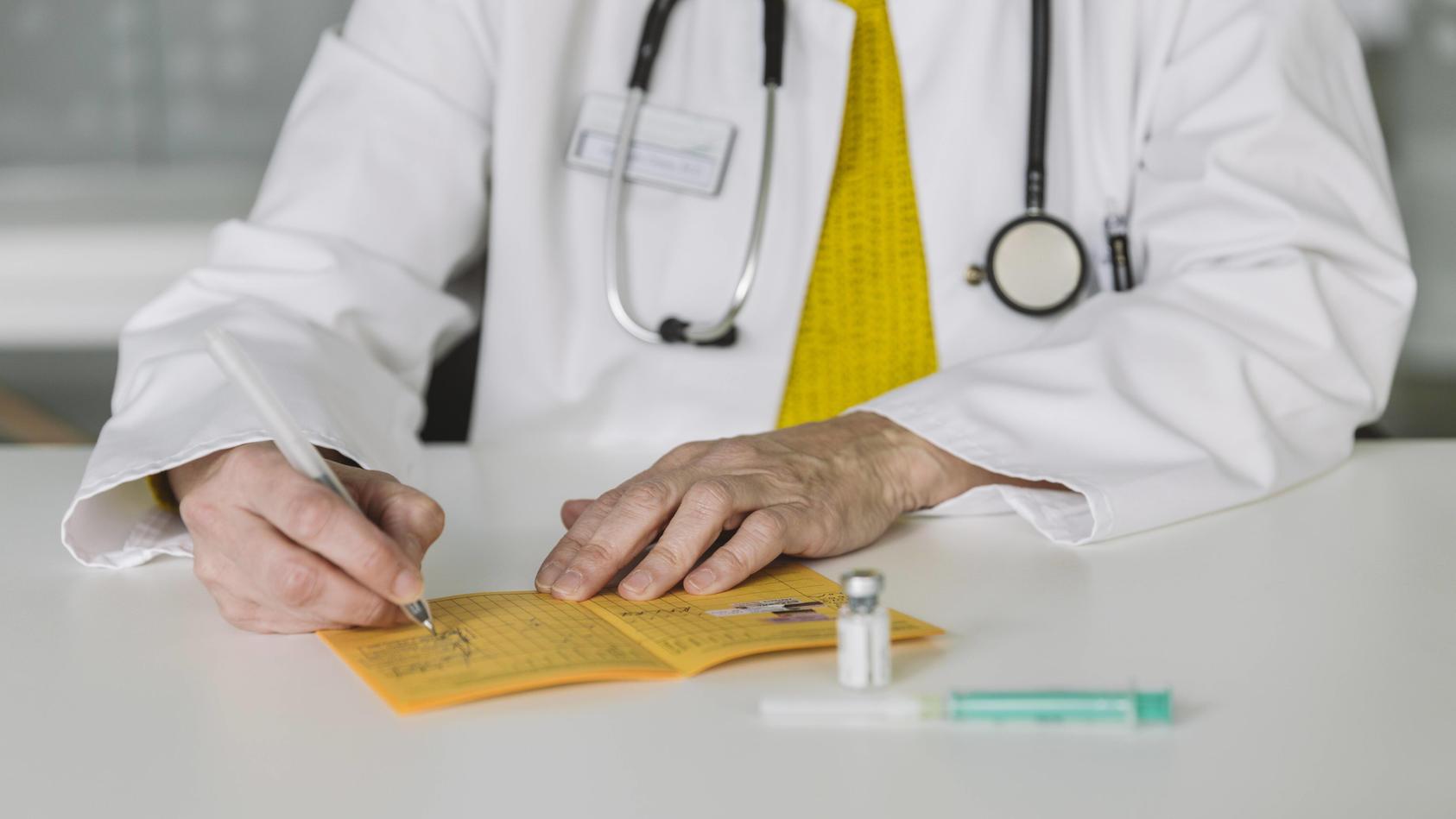 Wann werden in Deutschland endlich genug Bürger gegen das Coronavirus geimpft sein?