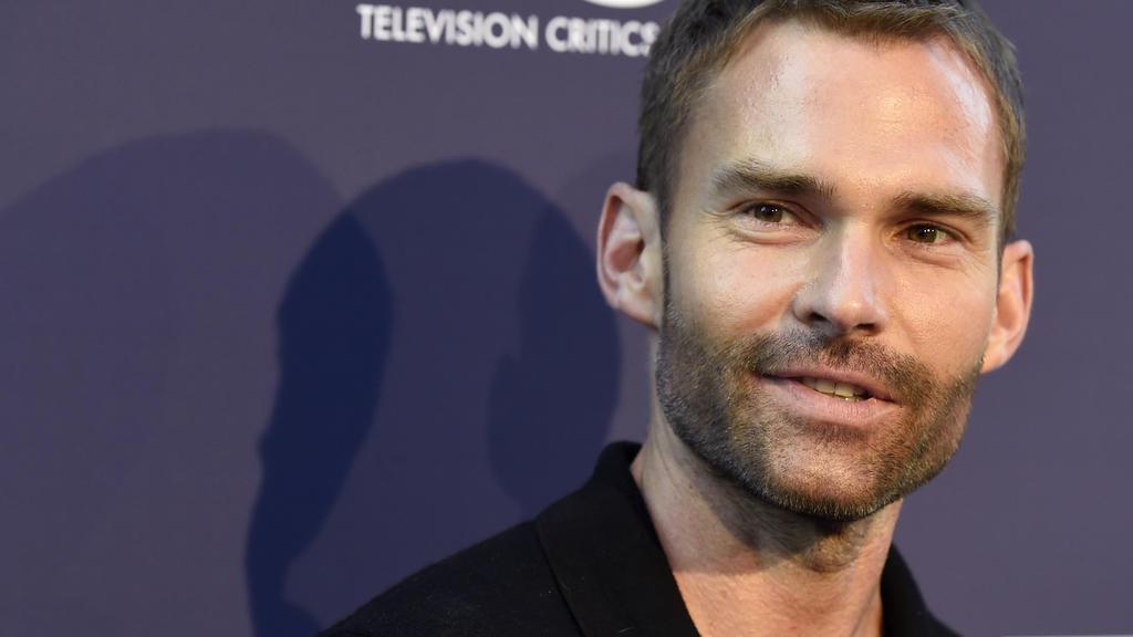 """Seann William Scott war Stifler in den """"American Pie""""-Filmen"""