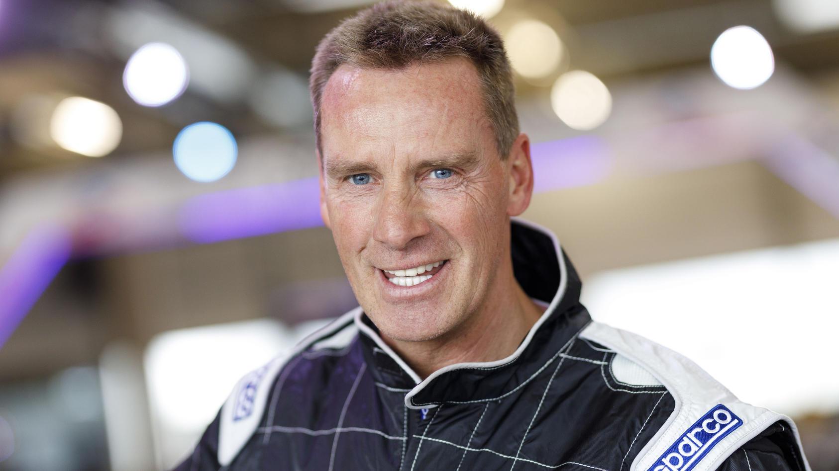 Nach seiner Tumor-OP muss Ballermann-Barde Jürgen Milski erneut in die Klinik.