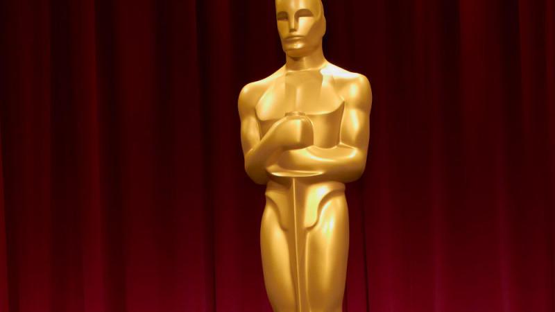 Die Oscar-Nominierungen 2021
