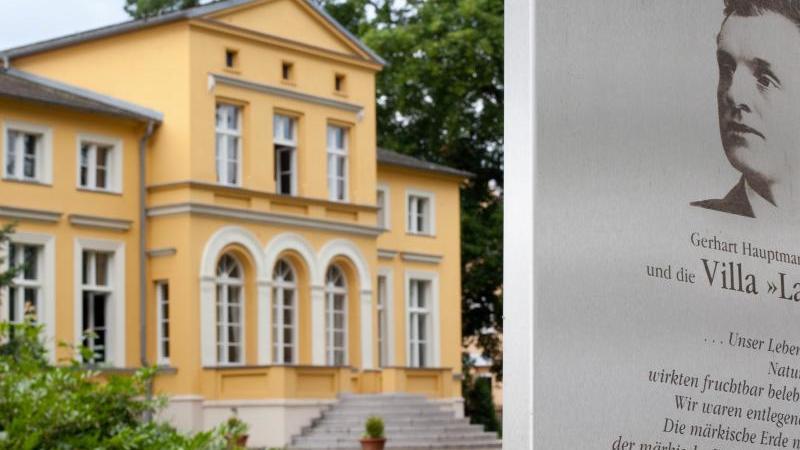 Statistik Master Berlin