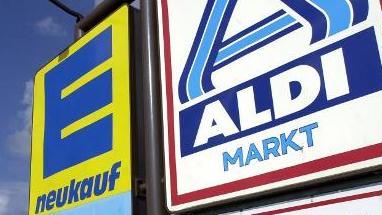 Bei vielen großen Supermarkt- und Discounterketten wurden TK-Kräuter zurückgerufen.