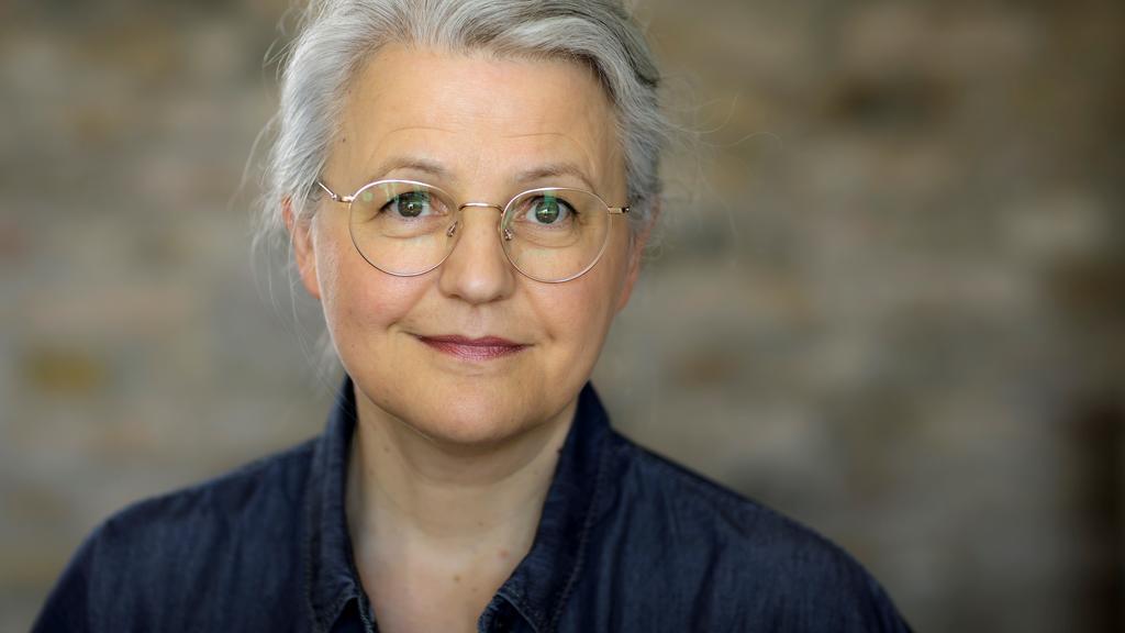 Edith Gätjen, Ernährungsexpertin