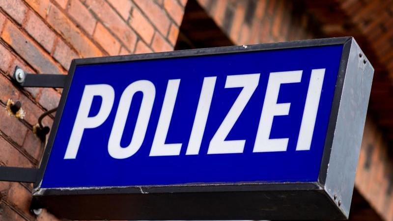 Polizei Presse Rastatt