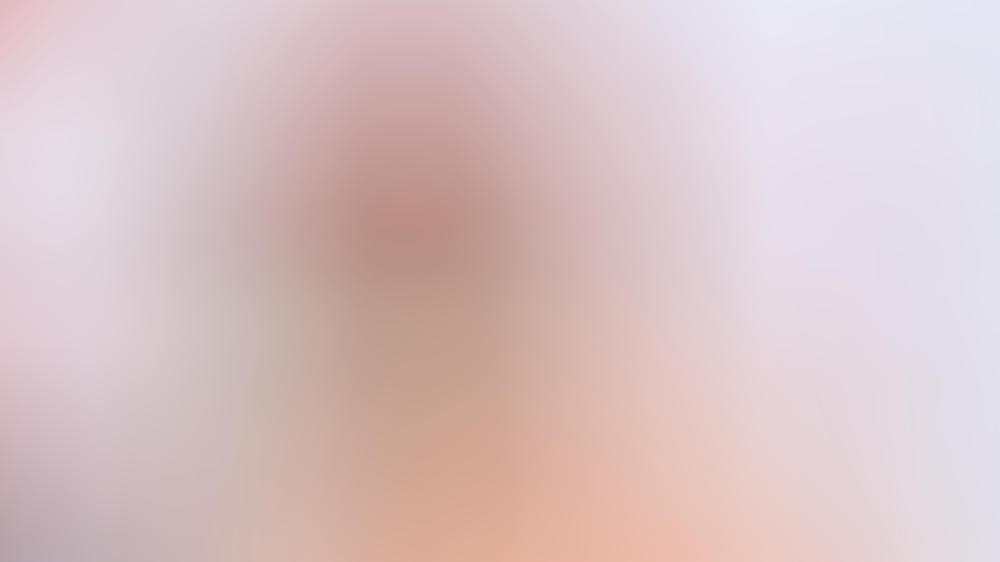 Katy Perry könnte schon bald in Las Vegas auf der Bühne stehen.