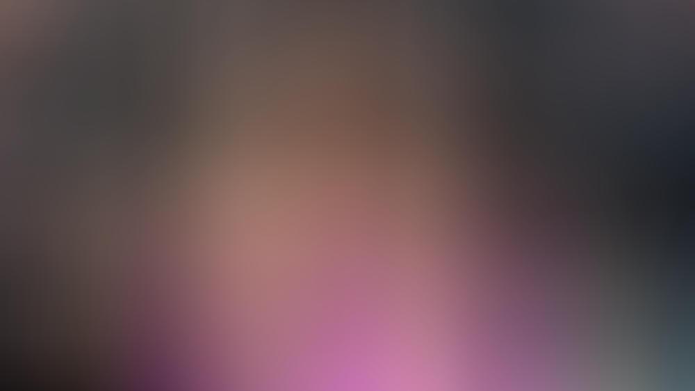 Salma Hayek begeistert ihre Fans regelmäßig mit Bikini-Fotos.