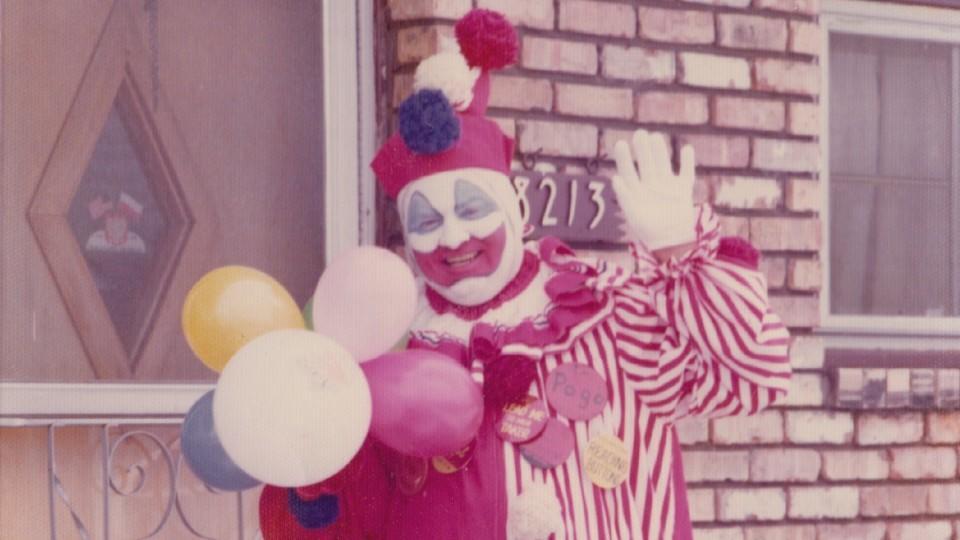 gacy-trat-auf-festen-als-pogo-der-clown-auf-und-unterhielt-kinder