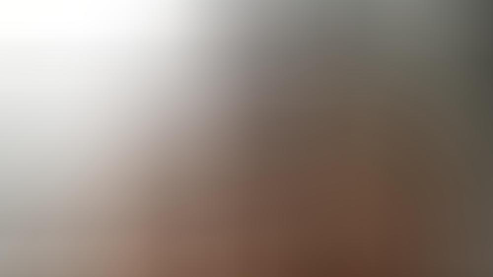 Für mehr Abwechslung im Bett können Paare gemeinsam Neues ausprobieren.