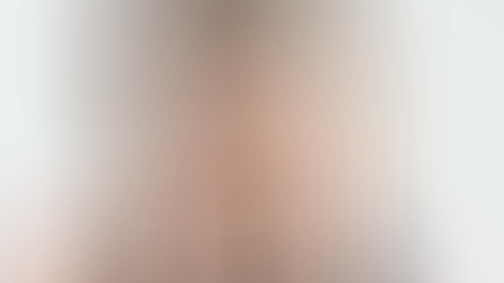 Sängerin Miley Cyrus ist aktuell wohl die berühmteste Vokuhila-Trägerin.