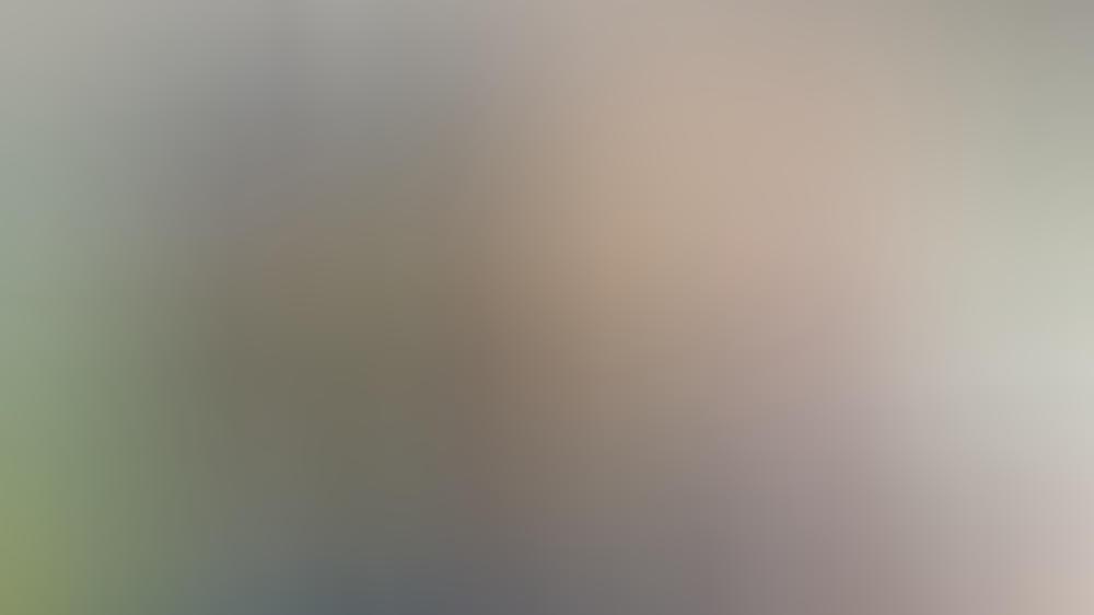Zara und Mike Tindall haben das dritte gemeinsame Kind bekommen.