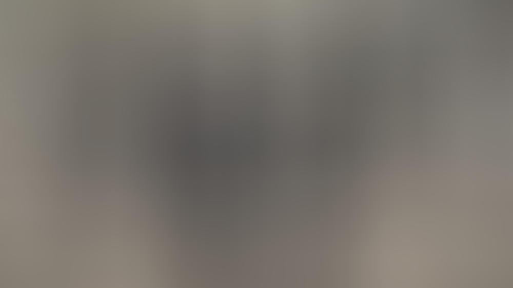"""Westeros hat noch von vielen Abenteuern abseits der Figuren von """"Game of Thrones"""" zu erzählen."""