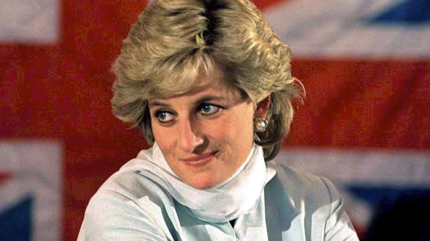 Prinzessin Diana wäre am 1. Juli 2021 60 geworden.