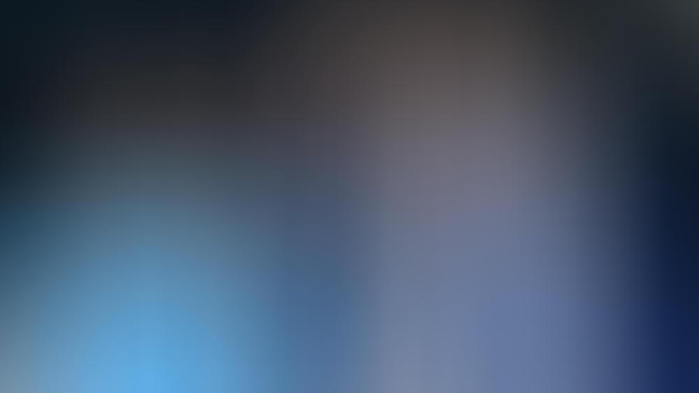 Prinz Harry und Herzogin Meghan freuen sich auf ihr zweites Kind