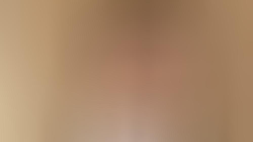 Prinz Louis von Luxemburg wird zum zweiten Mal heiraten.