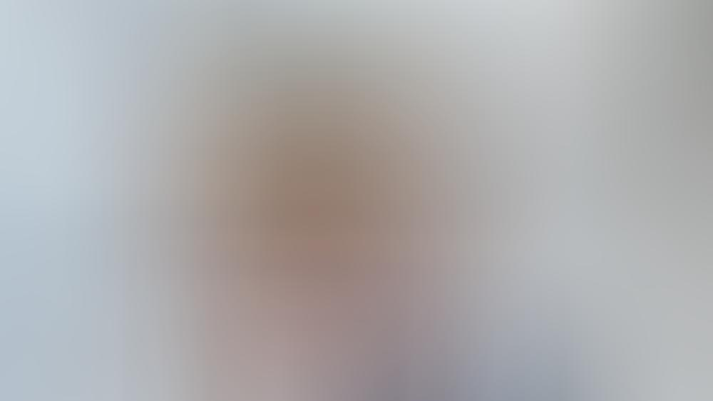 """Florian Silbereisen spielt den """"Traumschiff""""-Kapitän Max Parger."""