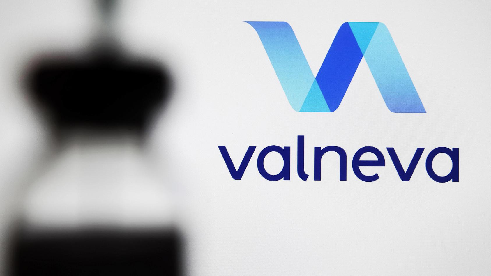 Mit der französischen Biotechfirma Valneva will nun erstmals ein europäisches Unternehmen einen sogenannten Totimpfstoff gegen Covid-19 in eine große klinische Studie bringen.