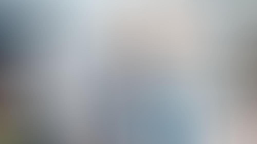 Prinz Harry erfreut sich dem Megxit zum Trotz großer Beliebtheit bei jüngeren Generationen.