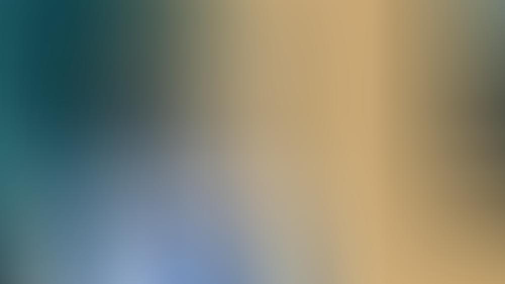 Prinzessin Diana im Jahr 1990.