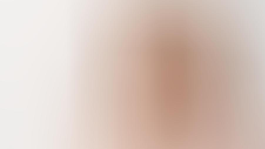 Blasse Haut lässt sich mit ein paar Tricks zum Strahlen bringen.
