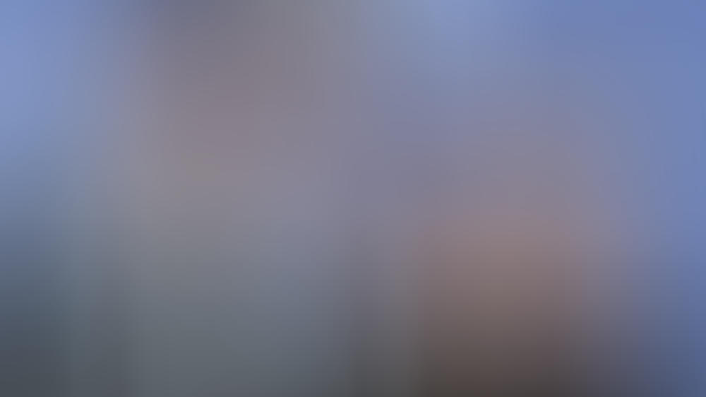 Hugh Jackman und Deborra-Lee Furness gemeinsam auf einem Event in Santa Barbara