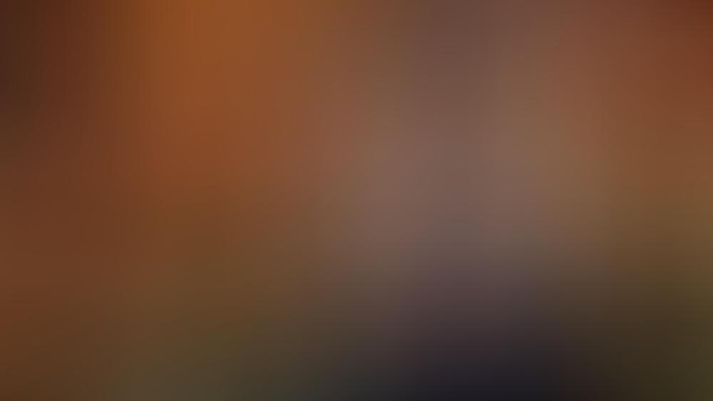 Prinzessin Anne trauert um ihren Vater, den Herzog von Edinburgh.