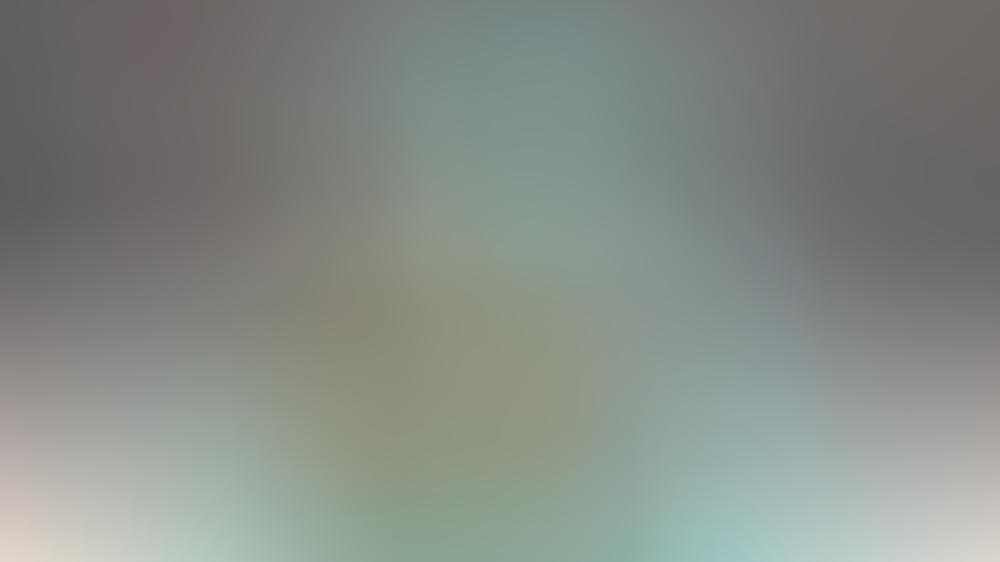 Queen Elizabeth II. im Sommer 2020