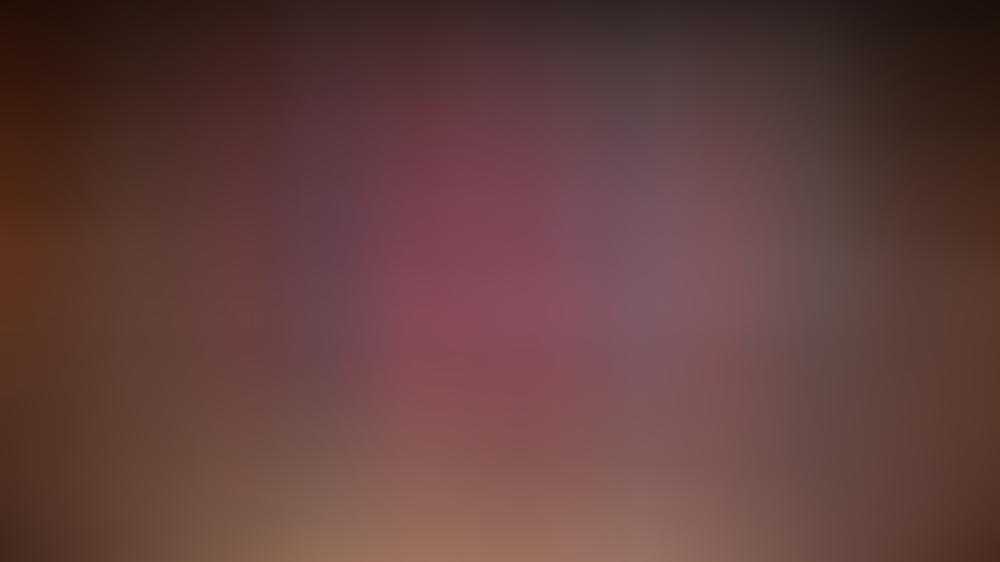 Gastgeber Johannes Oerding, Ian Hooper, DJ BoBo, Stefanie Heinzmann, Nura, Joris und Gentleman (v. li.) sind die Künstler der achten Staffel.