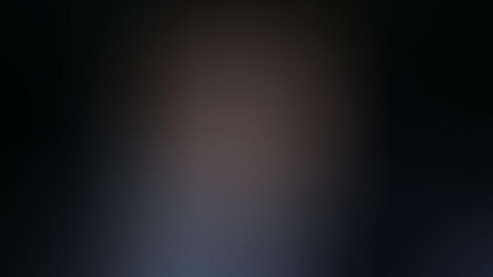 David Beckham arbeitet mit Disney+ zusammen.