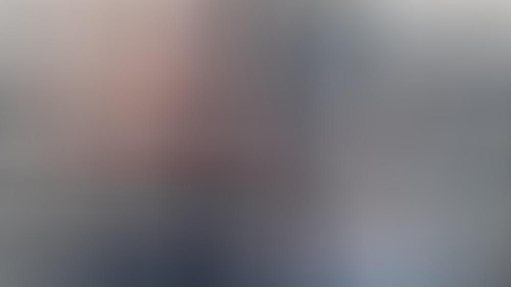 Aussöhnung oder Eiszeit zwischen Prinz Harry (li.) und Prinz William?